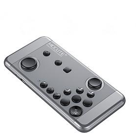 mocute controller di gioco wireless per smartphone, supporto fortnite, controller game abs 1 unità pc (6063576) photo