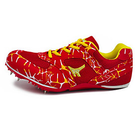 Image of Mountain Bike Shoes Running Shoes Mountaineer Shoes UnisexBasketball / Soccer / Football / Volleyball / Baseball Fitness, Running Yoga