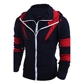 Men's Anniversary Birthday Office / Career Event/Party Graduation Thank You Daily Casual Sports Outdoor clothing Homecoming Street 6000974