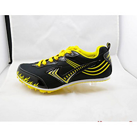 Image of Soccer Shoes Running Shoes Mountaineer Shoes UnisexBasketball / Soccer / Football / Volleyball / Baseball Fitness, Running Yoga