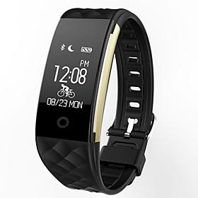 Sport Watch Military Watch Dress Watch Pocket Watch Smart Watch Fashion Watch Wrist watch Unique Creative Watch Digital Watch Calendar /