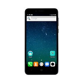 LEAGOO KIICAA POWER 5.0 inch 3G Smartphone (2GB  16GB 5 MP 8 MP Quad Core 4000mAh)