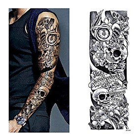 Tattoo Machine  Accessory Classic High Quality Daily 6203466