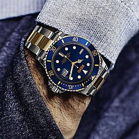 Men's Women's Bracelet Watch Sport Watch Dress Watch Wrist watch Chinese Qua..