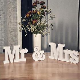 Wedding Engagement PVC Wedding Decorations Wedding Reception Beautiful