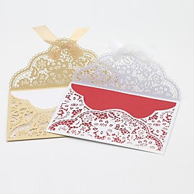Flat Card Wedding Invitations 10 - Invitation Cards Thank You Cards Invitation Sample Mother's Day Cards Baby Shower Cards Engagement 6259477