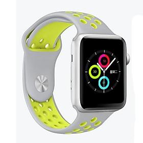 Smart Watch Schlaf Tracker Stoppuhr Finden Sie Ihr Gerat Wecker Sedentary Erinnerung Exercise Reminder Kalender Pulsometer Bluetooth 4.0