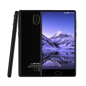 LEAGOO KIICAA  MIX 5.5 inch 4G Smartphone (3GB  32GB 13MP Octa Core 3000mAh)