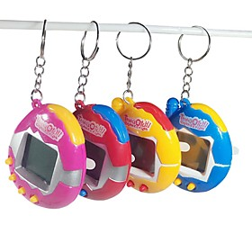 Tamagotchi Electronic Pets New Design / Gaming