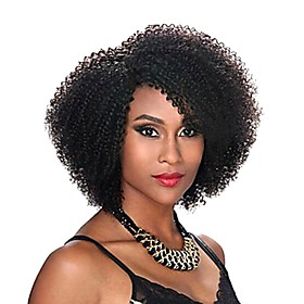 Island Twist Jerry Curl 100% kanekalon hair Ombre Braiding Hair 100% kanekalon hair Curly Braids Hair Braids Short Medium 6287400
