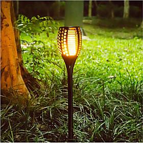 1 set 0.5 W Lawn Lights Waterproof Outdoor / Outdoor Lighting LED Beads