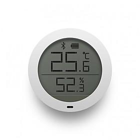 Xiaomi Mijia Bluetooth Temperature Humidity Sensor LCD Screen Digital Thermometer Moisture Meter Smart Mi Home APP