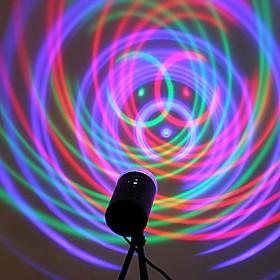 LED Stage Light LED AC , 110-220 V - LT 2378674