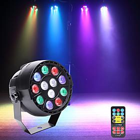 U'King LED Stage Light / Spot Light