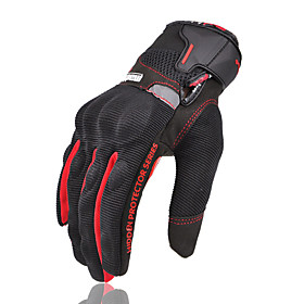 outdoor riding madbike motocross motorcycle gloves gloves breathable protection mad-04 6549760