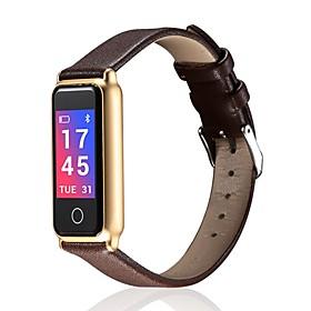 Beruhrungsschalter Smart Watch Verbrannte Kalorien Schrittzahler Blutdruck Messung Anti Lost App Steuerung Pulse Tracker Schrittzahler