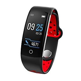 Smart Watch Verbrannte Kalorien Ubungs Tabelle App Steuerung Kamera Kontrolle Nachrichterinnerung Schrittzahler Schlaf Tracker Finden Sie