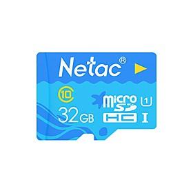 Netac 32GB Micro SD Card TF Card memory card Class10 Netac
