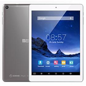 Alldocube Alldocube Iplay 8 7.85 Pouces Android Tablet ( Android6.0 1024 X 768 Quad Core 1gb16gb )