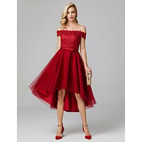 Mariages Et Soirées \u003e Robes D\\'occasion