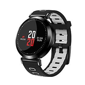 Smart Watch Herzschlagmonitor Verbrannte Kalorien Ubungs Tabelle Kamera Kontrolle Nachrichterinnerung Schrittzahler Schlaf Tracker Wecker