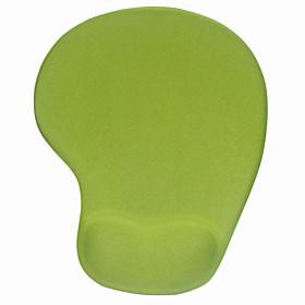 Basic Mouse Pad 23192cm Rubber Mouse Pad