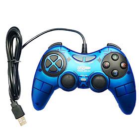Con filo Controller per videogiochi Per PC ,  Controller per videogiochi ABS 1 pcs unità (6687655) photo