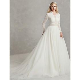 Weddings Events The Wedding Store Wedding Dresses Shopping Boulegon Com