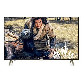 Changhong 39d3f Smart Tv 39 Pouce Led La Tele 16:9