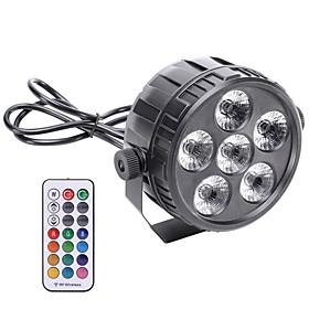 LED Stage Light / Spot Light DMX