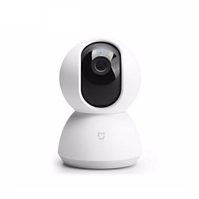 Xiaomi Mijia IP Camera 1080P Smart Camera Webcam Camcorder 360 Angle WIFI Wireless Night Vision For Mi home APP