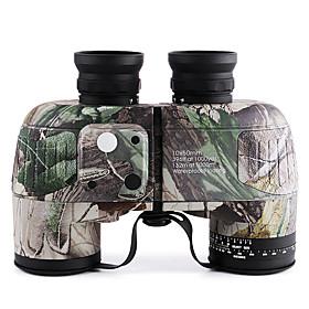 Boshile 10 X 50 mm Binoculars Range