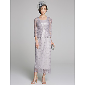 online store ec269 22de6 Sposa E Cerimonie > Boutique Della Sposa > Abiti Da ...