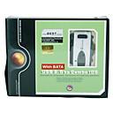 usb 2.0 a ide combo  adaptador de disco duro SATA