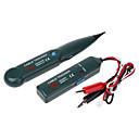 MS6812 red remota analizador de cables
