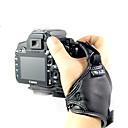 agarre hs Correa de mano-n para Sony Canon Nikon Olympus Fuji Cámaras (cca471)