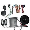 1-forma coche alarma cx-601d sistema (szc665)