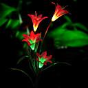 luz solar flor llevó (1049-cis-28078)