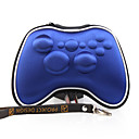 Airform Pocket Game PouchBag for Xbox360 Controller(Blue)