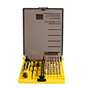 jackly-computerphone-maintenance-tools-sets-45in1-professional-hardware-tools