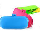 de silicona cartera y una bolsa clave (colores surtidos)