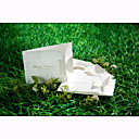 Elegant Tri-fold Wedding Invitation With Laser-cut Butterfly-Set of 50/20