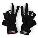 professional-fishing-anti-slip-gloves