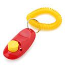 chip de sonido mascota entrenador del entrenamiento del perro dispositivo
