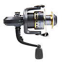 fishing-spinning-reel-6ball-bearing