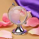 globo de cristal del recuerdo