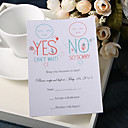 personalize-wedding-response-cards-yes-or-set-50