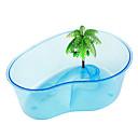 turtle-habitat-terrarium-with-plant