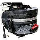 Ciclismo MTB exterior Saddle Bag