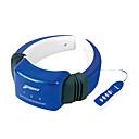 eléctrica de infrarrojos masajeador cuello magnetoterapia